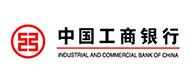 中国工商银行秋葵视频破解版无限制支行