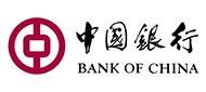 中国银行秋葵视频破解版无限制分行